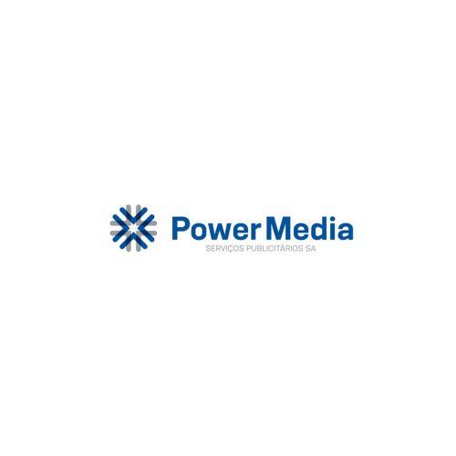 logo_0001_logo_powermedia