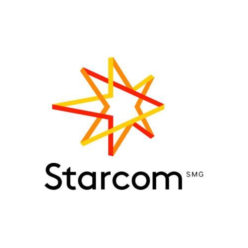 logo_0002_Starcom-e1455219142308