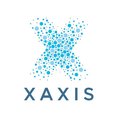 logo_0003_logo_xaxis