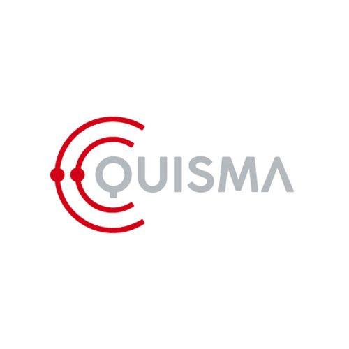 logo_0004_logo_quisma
