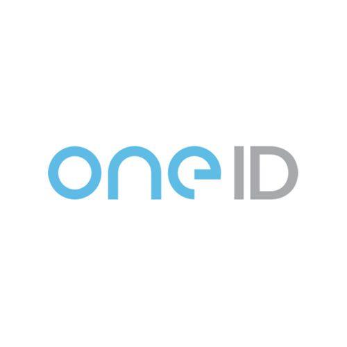 logo_0005_logo_oneid