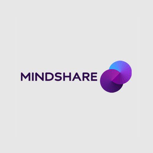 logo_0006_logo_mindshare
