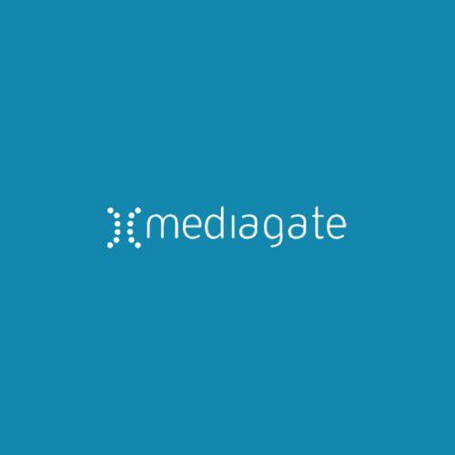 logo_0007_logo_mediagate