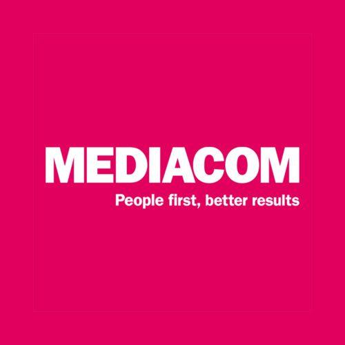 logo_0008_logo_mediacom