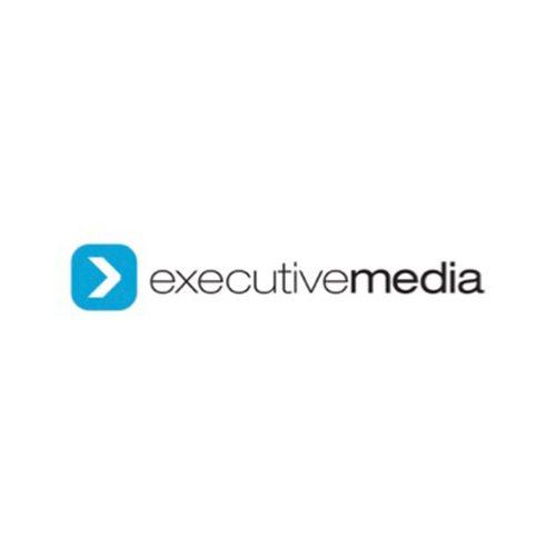logo_0014_executive